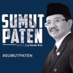 Sebuah portal berita medan yang menyajikan berita terkini medan, Indonesia terpercaya berani lebih cepat degan pemberitaan yang dikelola secara profesional