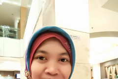 Maulida Hanim