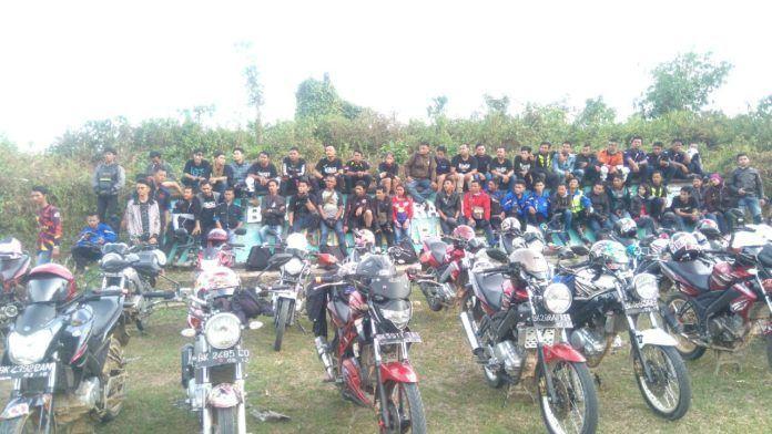 Kom-V Medan