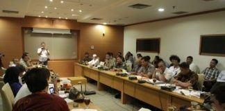 Sengketa Lahan Desa Mekar Jaya, DPRD Sumut Akan Evaluasi Status Tanah