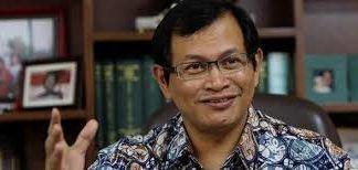 net/Pramono Anung