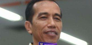 Net/Jokowi Kartu Indonesia Pintar