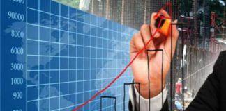 Tahun 2016 Naik 4,37 %, Ekonomi Provinsi Jambi Diyakini Akan Terus Tumbuh