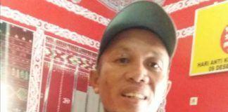 Anggota Ditikam Lantaran Hendak Selamatkan Ketua PP Ranting Pandau Hulu II