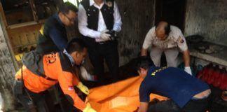3 Pelaku Pembakaran Rumah Dituntungan Berhasil Diringkus Polrestabes Medan