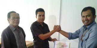 PWI Batubara, Inalum