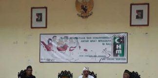 HMI Cabang Denpasar