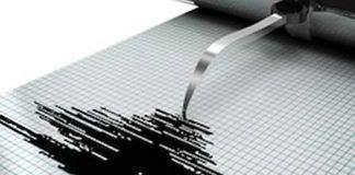 Gempa Bali, BMKG, Gempa Bumi