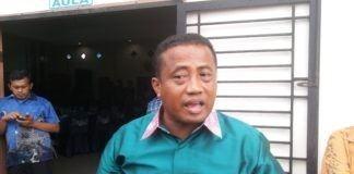 Kapolres Simalungun Baru Janji Ajak Media Investigasi Ungkap Kasus