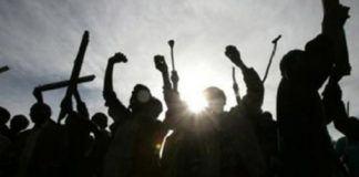 Rusak Rumah Penghuni Komplek J City, Puluhan Pemuda Diciduk Polisi