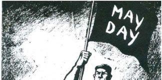 Sambut May Day Polrestabes Medan Siapkan 1.200 Personil