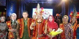 Tengku Erry, PRSU Jangan Hanya Setahun Sekali