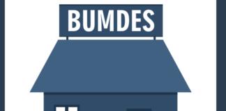 """MUDANews.com, Jakarta - Kementerian Desa, Pembangunan Daerah Tertinggal dan Transmigrasi (Kemendes PDTT) bersama BULOG dan BUMN membentuk PT. Mitra BUMDes Nusantara (MBN) untuk mempercepat pertumbuhan ekonomi di desa-desa. PT. MBN dibentuk sebagai holding untuk mengkoordinir Badan Usaha Milik Desa (BUMDes). """"Dengan adanya PT. Mitra BUMDes Nusantara ini, diharapkan BUMDes akan ada di seluruh Indonesia dan ada pendampingan. Program-program pemerintah akan bisa disalurkan melalui PT. MBN. Lembaga ini diharapkan bisa menjadi link and match antara usaha kecil dan industri besar sebagai sebuah tim,"""" ujar Mendes PDTT Eko Sandjojo saat acara pembentukan PT. Mitra BUMDes Nusantara di kantor BULOG, Jakarta, Selasa (04/04). Dikutip dari rilis resmi Biro Humas dan Kerjasama Kemendes PDTT, alasan menggandeng BULOG karena lembaga tersebut mampu menjangkau daerah pertanian dan memahami proses pascapanen. Untuk memperkuat manajemen PT. MBN, BULOG bekerjasama dengan Koperasi BULOG Seluruh Indonesia (Kopelindo) dan empat Bank BUMN (BTN, BNI, BRI & Mandiri). Skema yang disiapkan yakni 51% kepemilikan saham akan dipegang oleh PT. MBN, sisanya akan dipegang oleh BUMDes. """"Kami siapkan organisasi, minimal. Kami juga siapkan sumber daya manusianya. SDM di pusat sudah disiapkan dalam tim. Pedesaaan kini juga sudah ada peran. Kami juga gandeng BUMN. Artinya, yang kita ingin raih bukan sekedar uang, melainkan tenaga mereka yang bisa menjadi pemimpin di daerahnya,"""" jelas Direktur Utama BULOG, Djarot Kusumayakti. Selain itu, Mitra BUMDes juga akan menjadi kepanjangan tangan bagi BULOG untuk masuk pada ekonomi pedesaan. Pada tahap awal, PT. MBN akan menjadi mitra pengadaan untuk produksi di desa. Desa akan diarahkan untuk menjadi lumbung-lumbung pangan desa serta sebagai transaksi perdagangan pangan. Djarot menambahkan, lahirnya PT. MBN bukan untuk menjadi pesaing. Nantinya, insentif yang masuk ke desa akan disalurkan melalui badan tersebut dengan formula yang menguntungkan bagi desa dan Mitra B"""