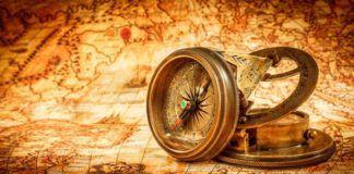 Sejarah Sebagai Sumber Pengetahuan
