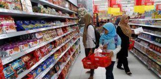 Konsumen Cerdas Dapat Meningkatkan Daya Saing Produk Nasional (Muda News)