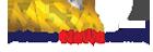 Logo Muda News, Corong Informasi Terpercaya