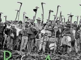 Reforma Agraria: Tanah Untuk Petani (Muda News)