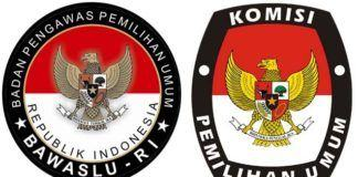 "MUDANews.com, Jakarta - Dewan Permusyawaratan Rakyat (DPR) RI telah menetapkan tujuh Komisioner Komisi Pemilihan Umum (KPU) dan lima Anggota Badan Pengawas Pemilu (Bawaslu) pada Rabu (5/4) dini hari. Menteri Dalam Negeri (Mendagri) Tjahjo Kumolo mengapresiasi upaya legislatif yang telah menyelesaikan tugas tersebut. ""Pemerintah melalui Kemendagri (Kementerian Dalam Negeri) menyampaikan apresiasi kepada yang terhormat Komisi II DPR, khususnya karena telah melakukan proses fit and proper test (uji kepatutan dan kelayakan) calon anggota KPU dan Bawaslu. Kerja Komisi II sampai dini hari sangat sangat pemerintah apresiasi,"" kata Tjahjo. Ia menyatakan, seluruh anggota KPU dan Bawaslu periode 2017-2022 tentu dipilih secara demokratis dan adil. ""Pemerintah ikut saja sebagaimana keputusan Komisi II,"" ujarnya. Ia optimistis para penyelenggara dan pengawas pemilu dapat melaksanakan tugas dengan baik, apalagi dengan pengawasan DPR. ""Apapun KPU dan Bawaslu adalah mitra pemerintah dan mitra DPR dalam upaya mewujudkan pemilu yang demokratis, memperkuat sistem pemerintahan presidensiil multi partai,"" ujar Mendagri. Ketua Komisi II DPR, Zainuddin Amali, mengatakan bahwa nama-nama komisioner terpilih akan segera disahkan ke pimpinan DPR dan Bamus. Secara prosedural, kedua pihak itu akan menyiapkan proses pengesahan keputusan itu. ""Nama-nama itu akan disahkan dalam rapat paripurna 6 April mendatang, lalu diserahkan ke Presiden untuk disahkan,"" kata Zainuddin Amali. Sekadar diketahui, pemungutan suara untuk memilih anggota KPU dan Bawaslu dilaksanakan Komisi II, Rabu (5/4) dini hari. Setiap anggota Komisi II memasukkan surat suara ke kotak. Pemerintah mengajujan 14 nama calon anggota KPU dan 10 calon anggota Bawaslu. Komisi II memilih 7 nama komisioner KPU dan 5 anggota Bawaslu. Komisioner KPU terpilih: 1. Pramono Ubaid Tanthowi 2. Wahyu Setiawan 3. Ilham Saputra 4. Hasyim Asy'ari 5. Viryan 6. Evi Novida Ginting Manik 7. Arief Budiman Komisioner Bawaslu terpilih: 1. Ratna Dewi Pettalol"