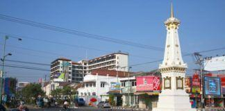 Provinsi DI Yogyakarta Diminta Kembangkan Industri Jasa dan Kreatif