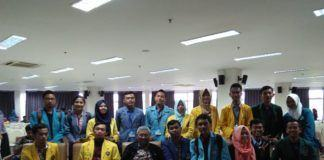 Foto Seminar Nasional Bimbingan Konseling