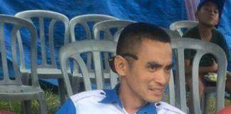 KNPI Batubara