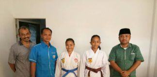 KNPI SUMUT