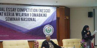 Seminar Nasional Bimbingan Konseling