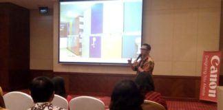 Seminar PT Datascrip
