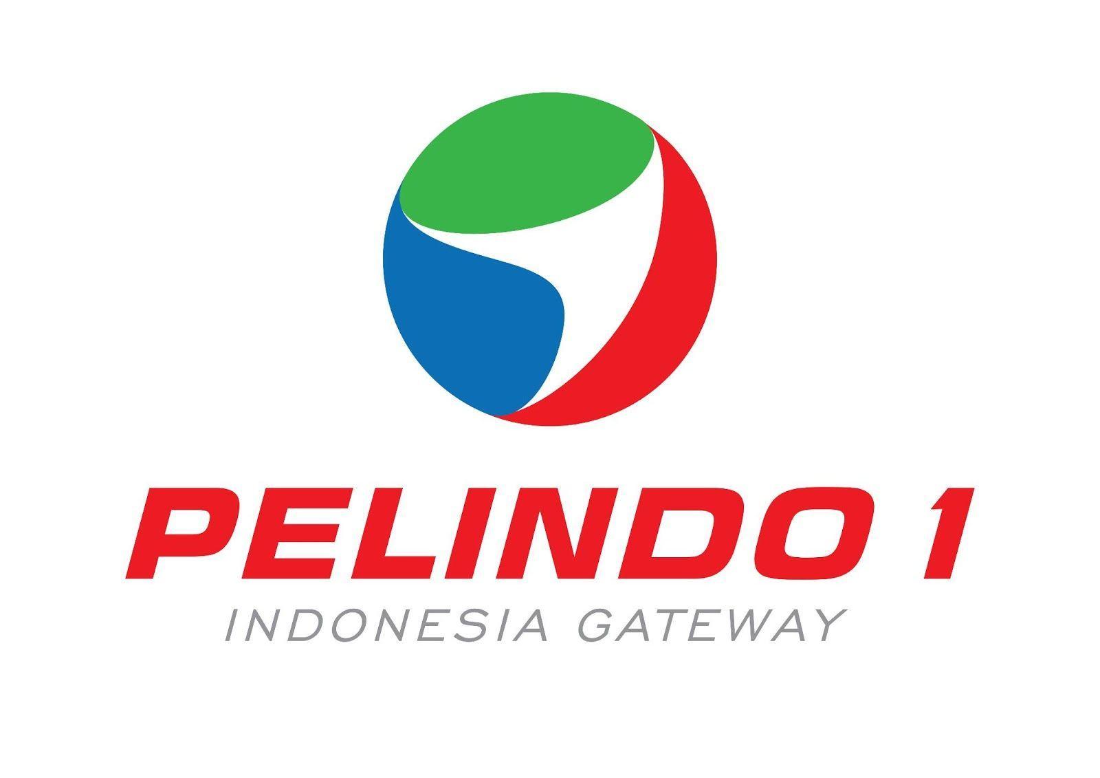 Image result for pelindo