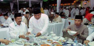 Tanjung Balai Andalan Sumut