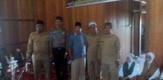 29 Callon Haji Asal Medang Deras