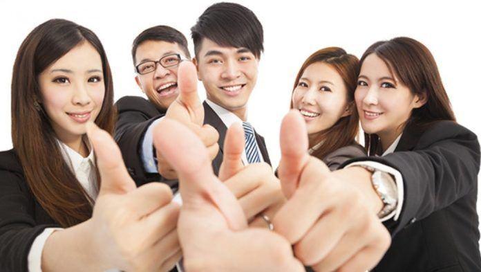 Berikut cara menciptakan kebahagiaan di lingkungan tempat kerja Anda agar lebih nyaman.