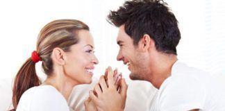 Ada beberapa tanda alami yang bisa menjadi peringatan bagi Anda dalam melanjutkan atau pun mengakhiri sebuah hubungan.