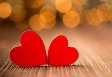 Meluruskan Makna Cinta