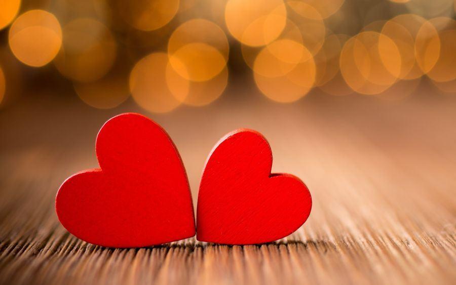 Hasil gambar untuk cinta