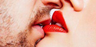 Simak di sini rahasia ciuman dari setiap zodiak, yang manakah Anda? Fact Retriever