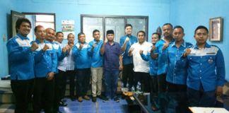 KNPI Medan Segera Gelar Musda
