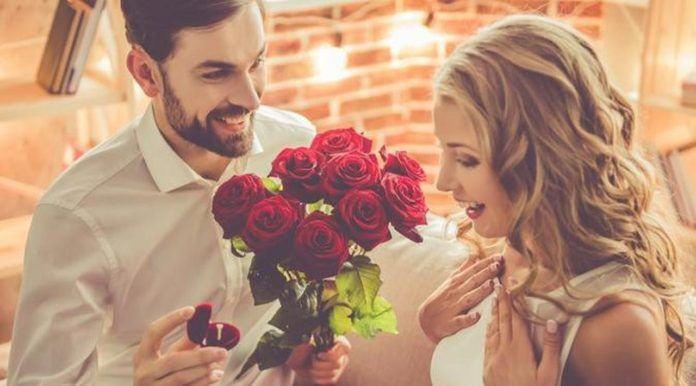 Mengapa pasangan selalu memiliki alasan untuk tidak melamar Anda? Simak di sini tanda-tandanya.