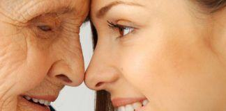 Ingin tahu bagaimana caranya mencegah munculnya tanda-tanda penuaan? Simak di sini. Sumber: Penn Medicine.