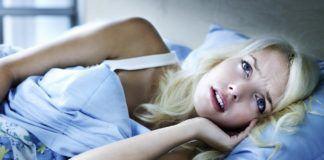 Ingin tahu apa saja hal yang bisa membuat Anda mendapatkan mimpi buruk atau aneh di malam hari? Simak di sini. Sumber: Huffington Post.