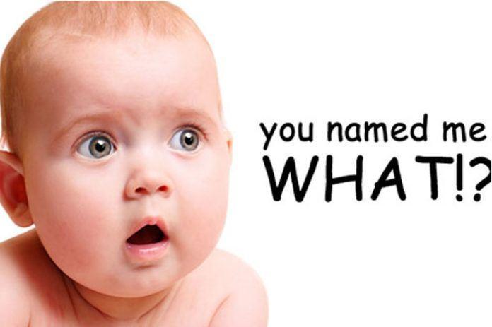 Berbagai persiapan dilakukan untuk menantikan kelahiran si buah hati, salah satunya adalah nama bayi.