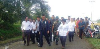 OTT Dinkes Simalungun JR Saragih
