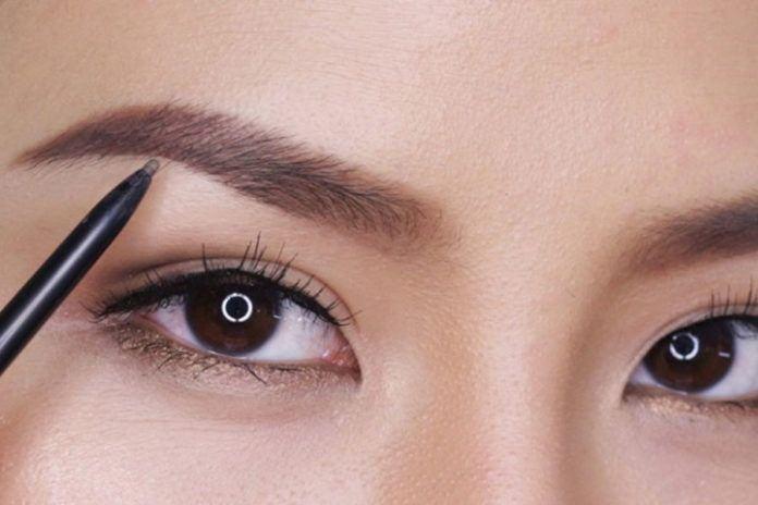 Simak di sini bagaimana kepribadian Anda jika dilihat dari bentuk alis, penasaran? (iStockphoto)