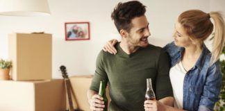 Tiga Cara Ampuh Keluar dari Hubungan Beracun