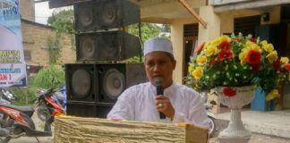 Drs Darwis MSi