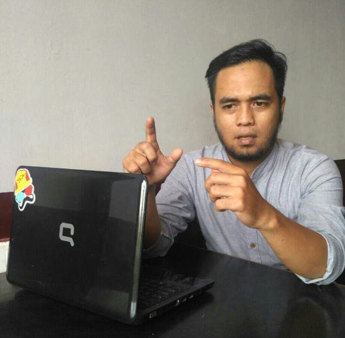 Isu Hutang Indonesia