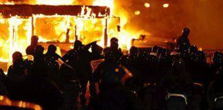 Mengingat Tragedi Tanjungbalai