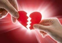Berikut enam alasan cinta pertama berujung pada kegagalan dan tidak bahagia. (Foto: iStockphoto)