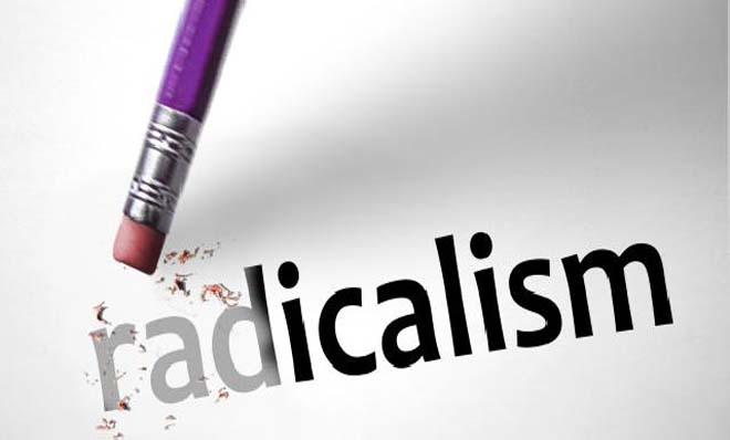 Mencegah Tumbuhnya Radikalisme di Sekolah