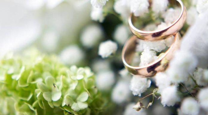 Berikut cara mudah untuk memilih dan menentukan cincin pernikahan yang sempurna. (Foto: iStockphoto)
